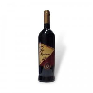 vino-pedro-ximenez-robles-75-cl