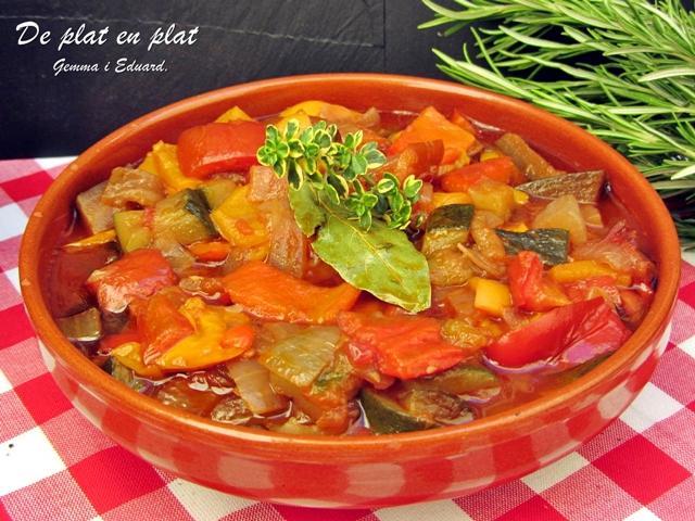 Per a veure la recepta de la SAMFAINA, cliqueu l'imatge