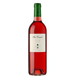 mas-comtal-rosat-de-llagrima-452655_p