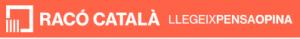 capture-20140512-175021