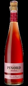 pinordreynalrose-220x669