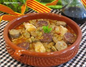 faves catalana1b